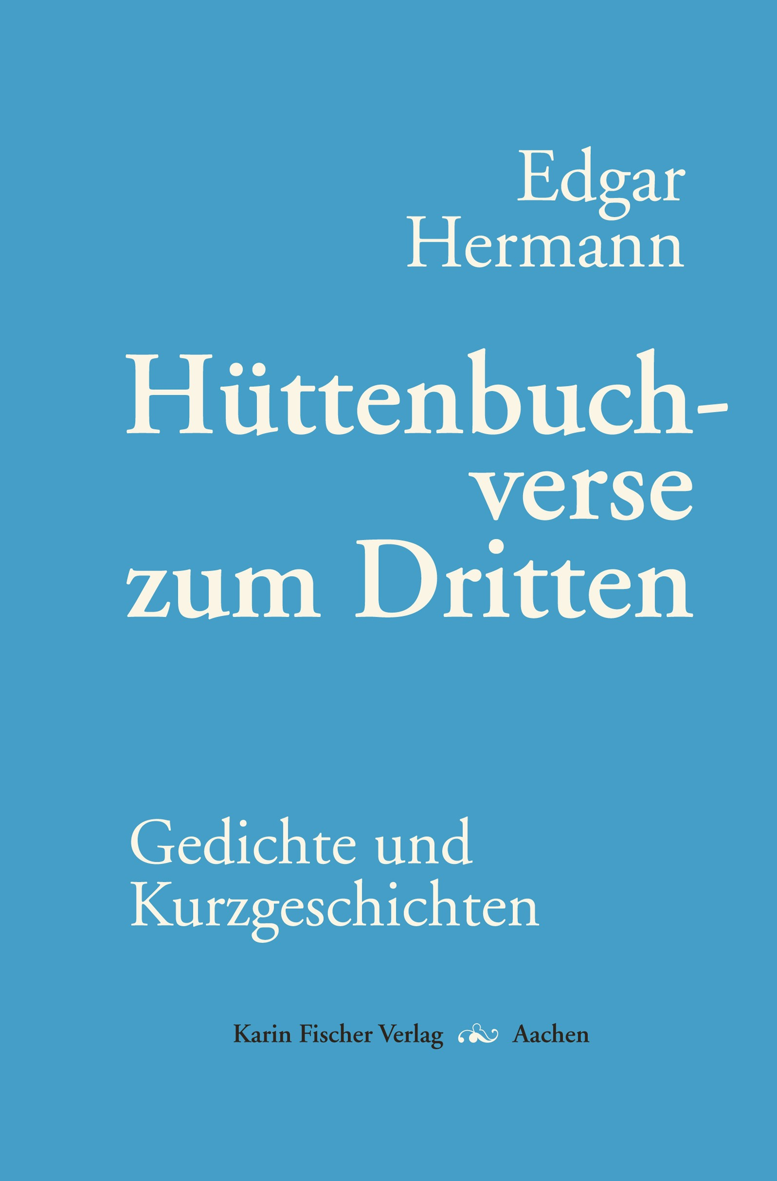 image-9228368-Cover_Buch3.jpg